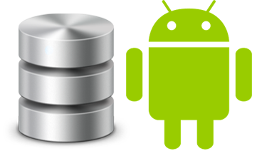 Sqlite Viewer Android to Browse Sqlite Android Data