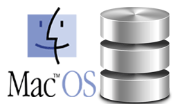 Sqlite Viewer Mac: A Free Tool To Analyze iPhone Database